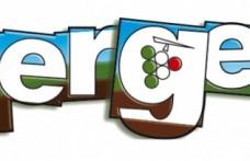 Il 22 giugno a Enovitis sostenibilità nel vigneto con Tergeo