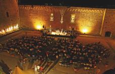 Dal 17 al 22 luglio la 15ª edizione di Jazz&Wine in Montalcino