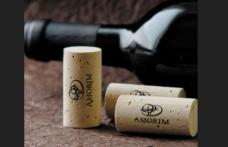 Amorim Cork acquista la spagnola Trefinos per 15 milioni di euro