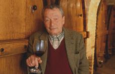 Domenico Adanti: tradizione e rispetto del vitigno