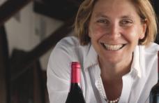 Lungarotti: duemila bottiglie all'anno, da sfogliare
