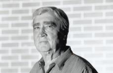Il 10 luglio laurea honoris causa a Bruno Giacosa