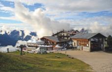 VinoVip Cortina torna a settembre 2013 (l'anno prossimo)