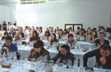 In Russia bere italiano è una questione di stile