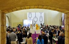 VitignoItalia 2012 premia qualità, giovani e territorio