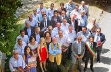 Ventisei Cantine premiate a Terre di Lambrusco 2012