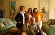 """Castello della Sala: un successo """"modello Borgogna"""""""