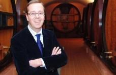 Louis Roederer è il maggiore produttore di Champagne bio