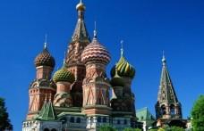 La burocrazia frena l'export vinicolo in Russia