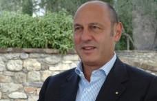 Sergio Zingarelli eletto presidente del Consorzio Chianti Classico