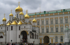 Il vino italiano a Mosca con Vinitaly Tour Russia e Enoteca Italiana