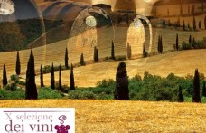 Selezione dei vini di Toscana: iscrizioni on line entro il 20 settembre