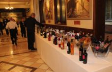 La Milano da bere sceglierà Passerina e Pecorino?