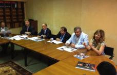 """Presentato a Pesaro """"Urvinum"""", il summit dedicato alle famiglie del vino"""