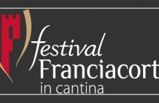 Il 29 e 30 settembre torna il Festival Franciacorta in Cantina