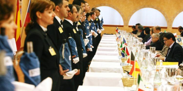 Concorso internazionale Vinitaly: iscrizioni entro il 20 ottobre