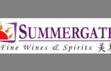 Summergate amplia il porfolio di etichette italiane distribuite in Cina
