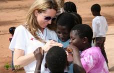 Il 14 settembre a cena da Zenato per la Guinea Bissau