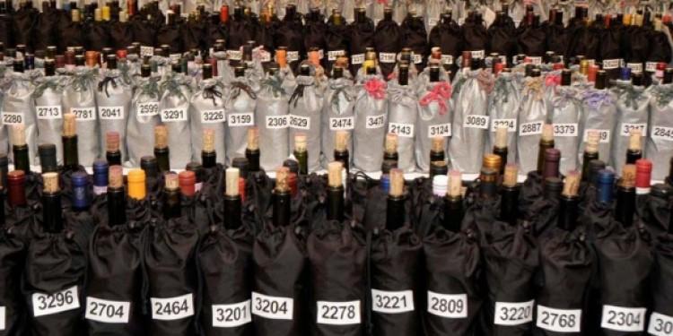 Selezione vini di Toscana 2012: ultimi giorni per partecipare