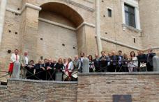 Le grandi famiglie del vino si incontrano a UrVinum