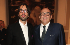 Ca' del Bosco presenta la Vintage Collection 2008
