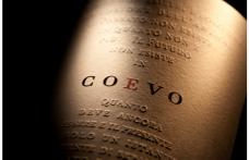 Coevo: è cominciata la tournée del 2009