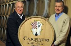 Speciale Toscana: Carpineto