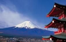 Chi ci importa di più? (VII): in Giappone l'Italia è 2ª nelle quote