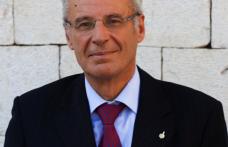 Pietro Iadanza nominato presidente delle Città del vino