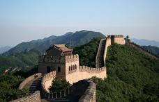 Chi ci importa di più? (VI): in Cina serve una politica di prezzi più alti