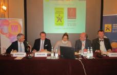 Presentate a Milano ProWein e Intervitis Interfructa 2013