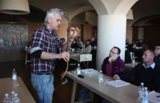 Scuola di Potatura della Vite: nuove sedi in Lazio e in Emilia