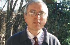 """""""Meteo-enologia"""" (II): per Mariani la CO2 non va demonizzata"""