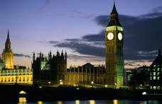 Chi ci importa di più? (IV): in UK siamo secondi dopo la Francia