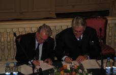 Fondazione Villa Russiz ed Ermitage: accordo storico