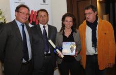 MondoMerlot: Merlot campione nel tempo