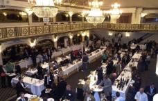 Simply Italian Great Wines: la migliore produzione nazionale in trasferta negli States