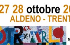 I 15 vincitori del X Concorso nazionale Merlot d'Italia