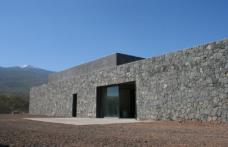 Feudo di Mezzo, la nuova tenuta Planeta alle pendici dell'Etna