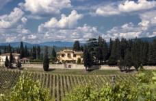 Speciale Toscana: Ruffino