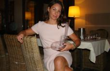 Key of wine: i tumbler varietali Riedel all'opera con i vini di Gaja