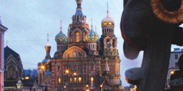 Chi ci importa di più? (VIII): primato italiano in Russia