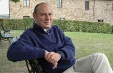Speciale Toscana: Rocca delle Macìe