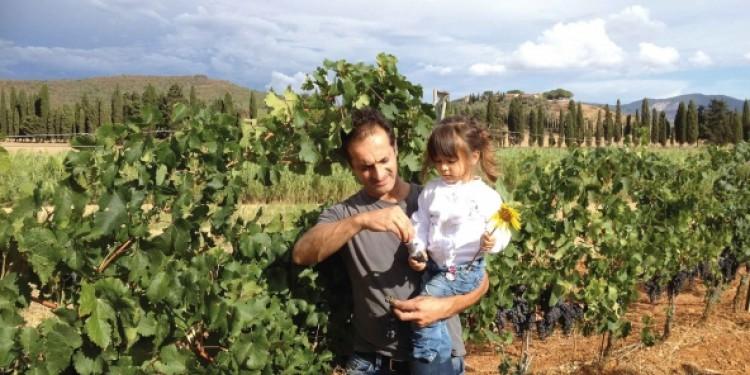 Speciale Toscana: La Cura
