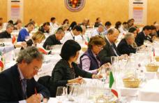 Le 70 medaglie del XX Concorso enologico internazionale Vinitaly