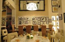 Sulla spiaggia più famosa del mondo il wine bar Frescobaldi