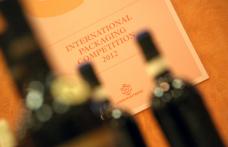 Tutti i vincitori del Concorso internazionale Packaging 2012 di Vinitaly