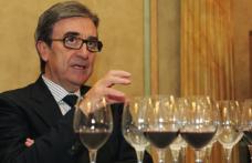 Serata Vip per Riccardo Cotarella a Milano