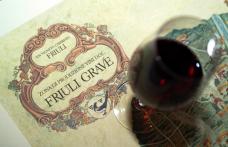 Domani al via la seconda edizione di Pordenone Wine&Food Love