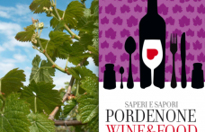 Friuli Grave: autoctoni e internazionali nel segno dell'eleganza